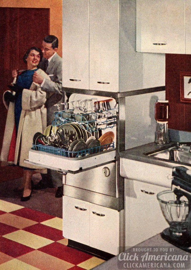fifties-housewife-dishwasher-02-16-1957