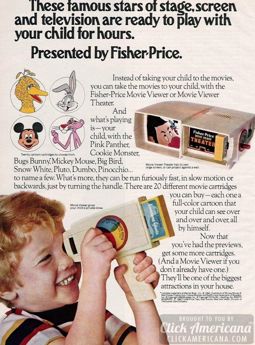 fisher-price-movie-viewer-1973