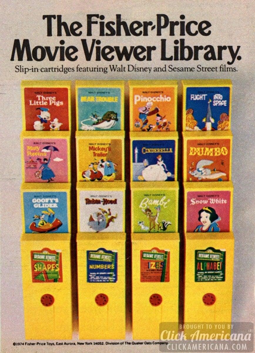 fisher-price-movie-viewer-1974