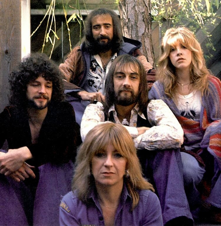 fleetwood-mac-1976