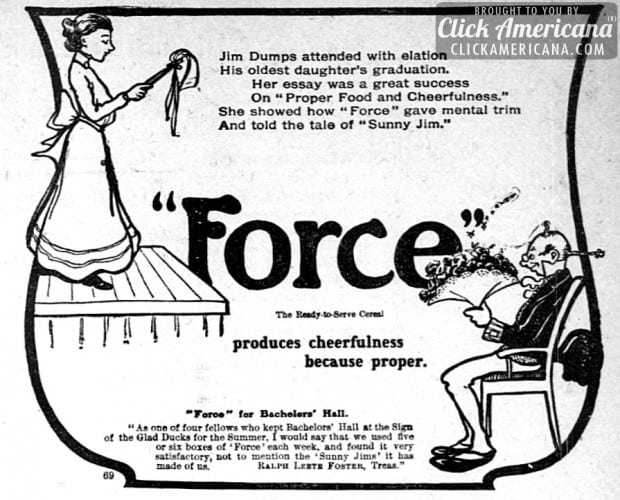 force-cereal-1903