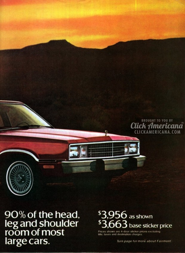 ford-fairmont-car-vintage-ad-late-1977 (4)