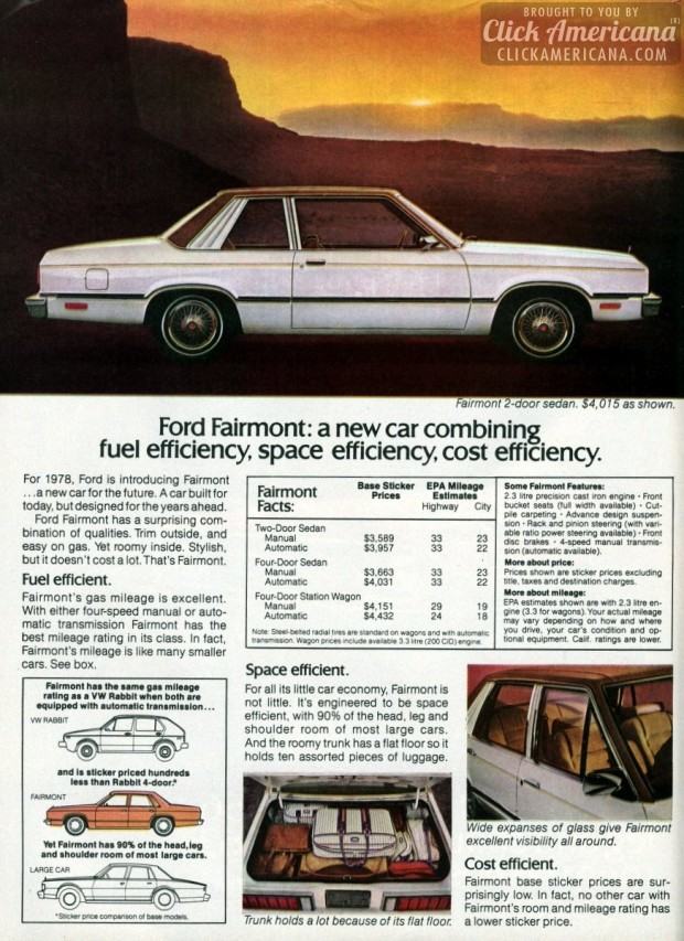 ford-fairmont-car-vintage-ad-late-1977 (5)