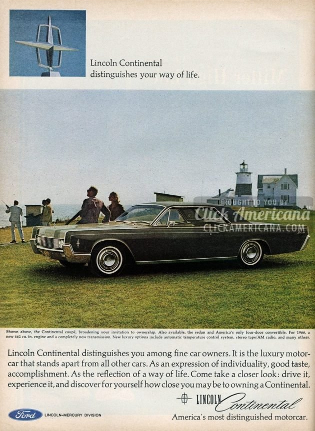 ford-lincoln-continental-vintage-ad-03-07-1966