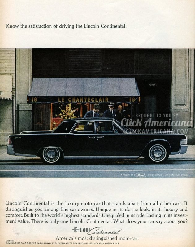 ford-lincoln-continental-vintage-ad-06-07-1965