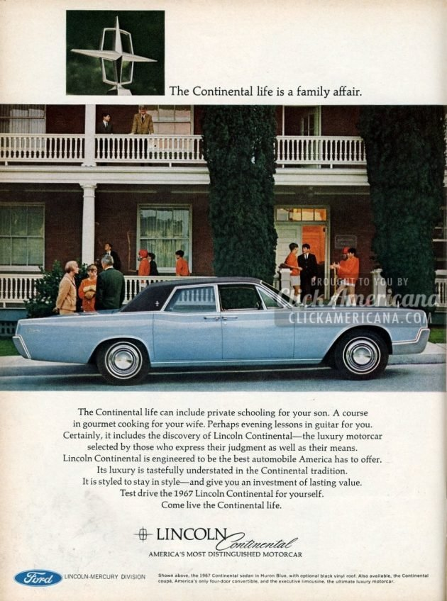 ford-lincoln-continental-vintage-ad-12-19-1966
