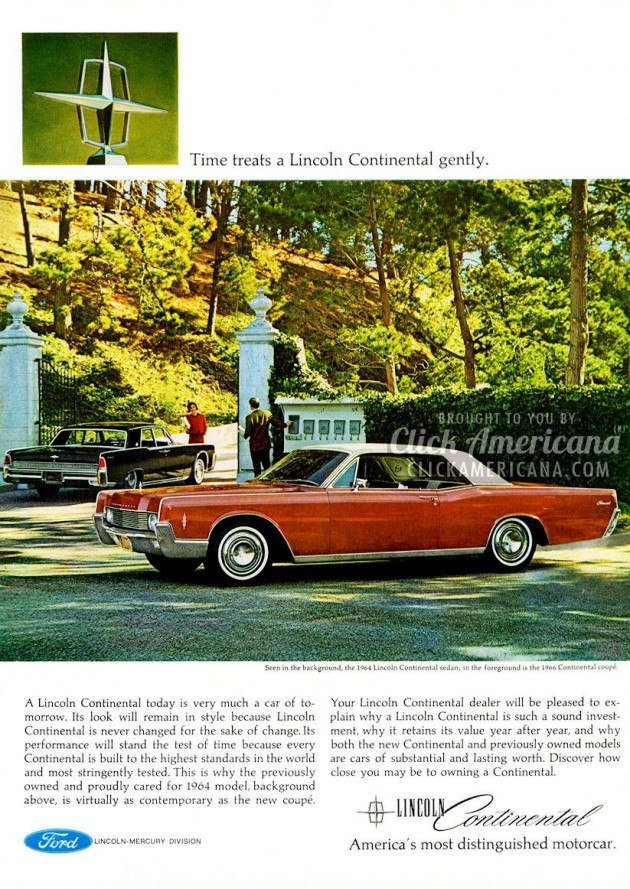 ford-lincoln-continental-vintage-ad-1966-lincoln-coupe