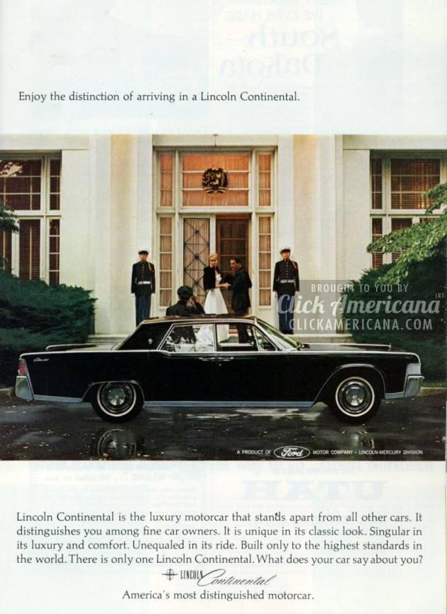 ford-lincoln-continental-vintage-ad-april-1965