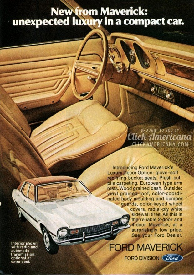 ford-maverick-vintage-ad-aug-1972