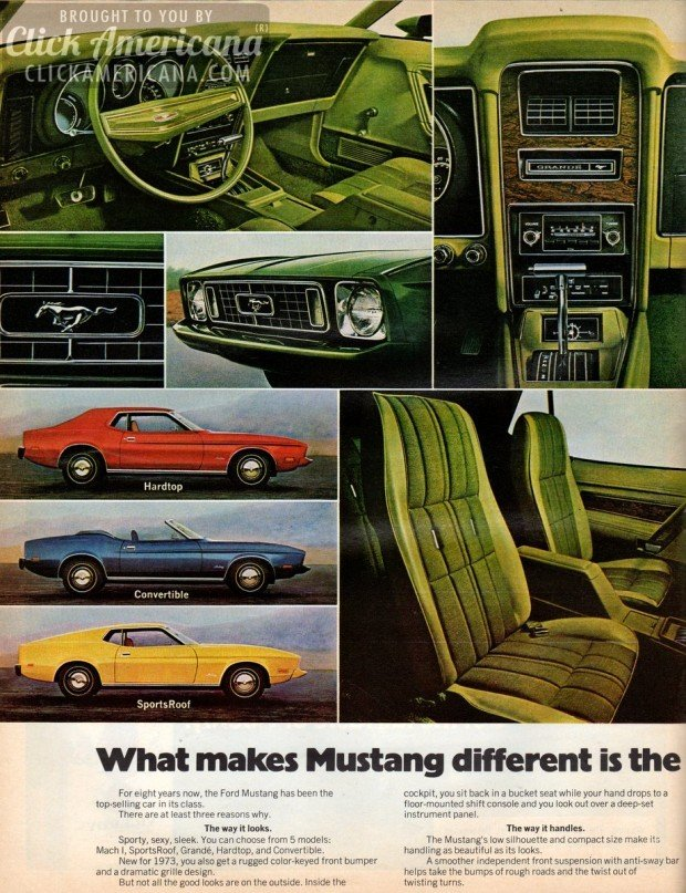 ford-mustang-1973-oct-1972 (2)