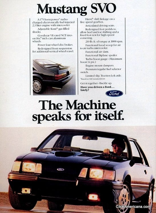 ford-mustang-ad-1984