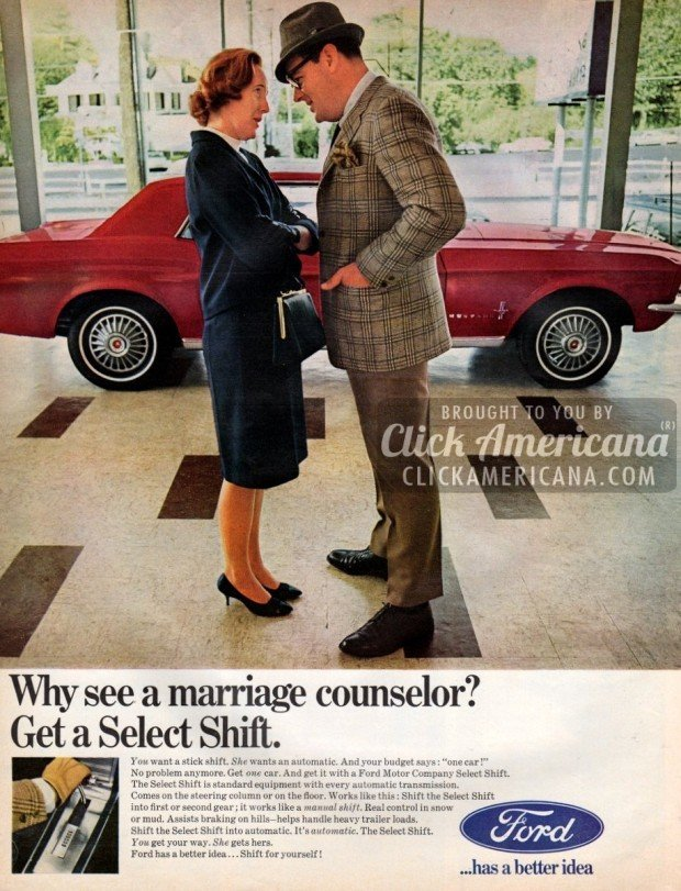 ford-select-shift-feb-1967