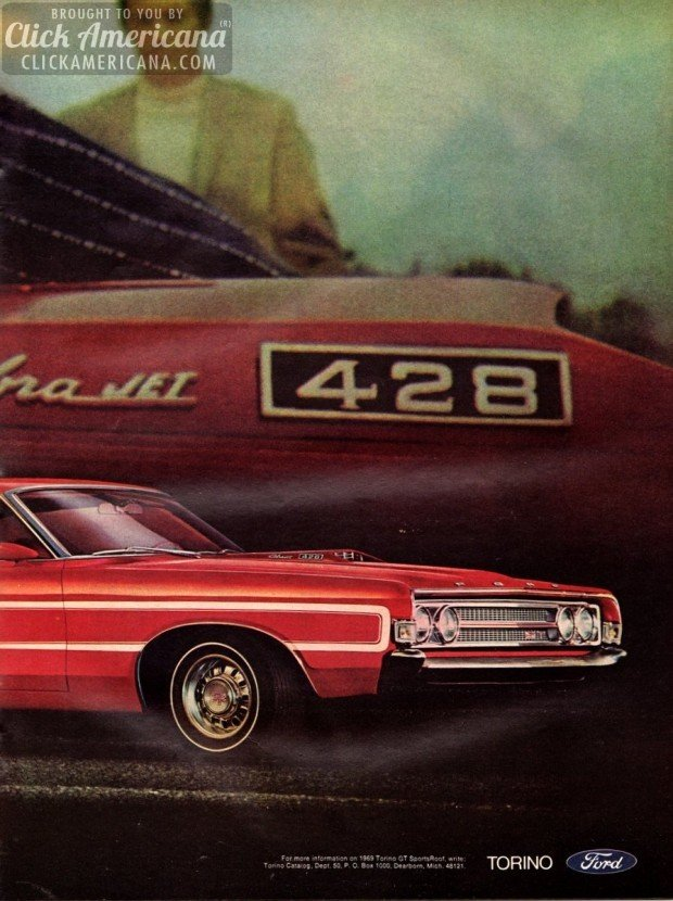 ford-torino-1969-vintage-cars (2)