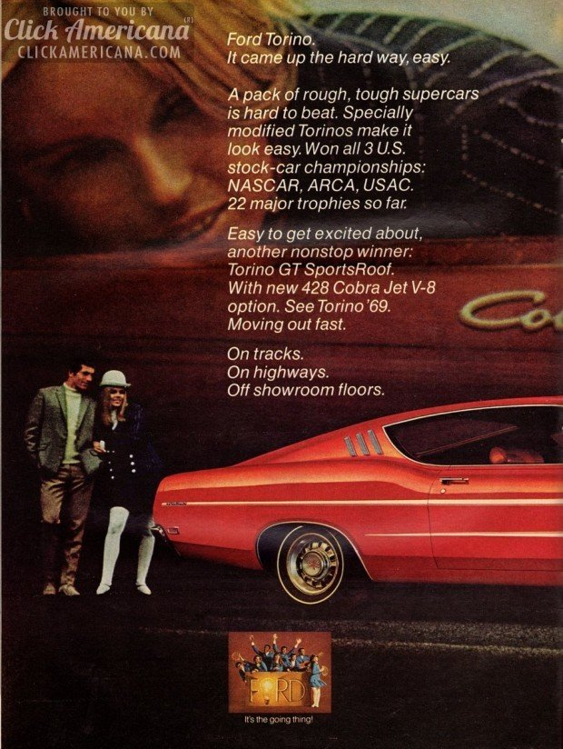 ford-torino-1969-vintage-cars (3)