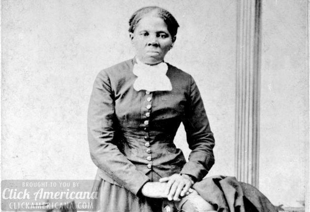 former-slave-underground-railroad-harriet-tubman-portrait