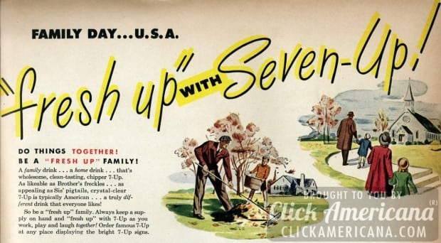 fresh-up-with-7-up-ad-nov-1946 (2)