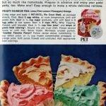 frosty-rainbow-pies-recipe-july-1972