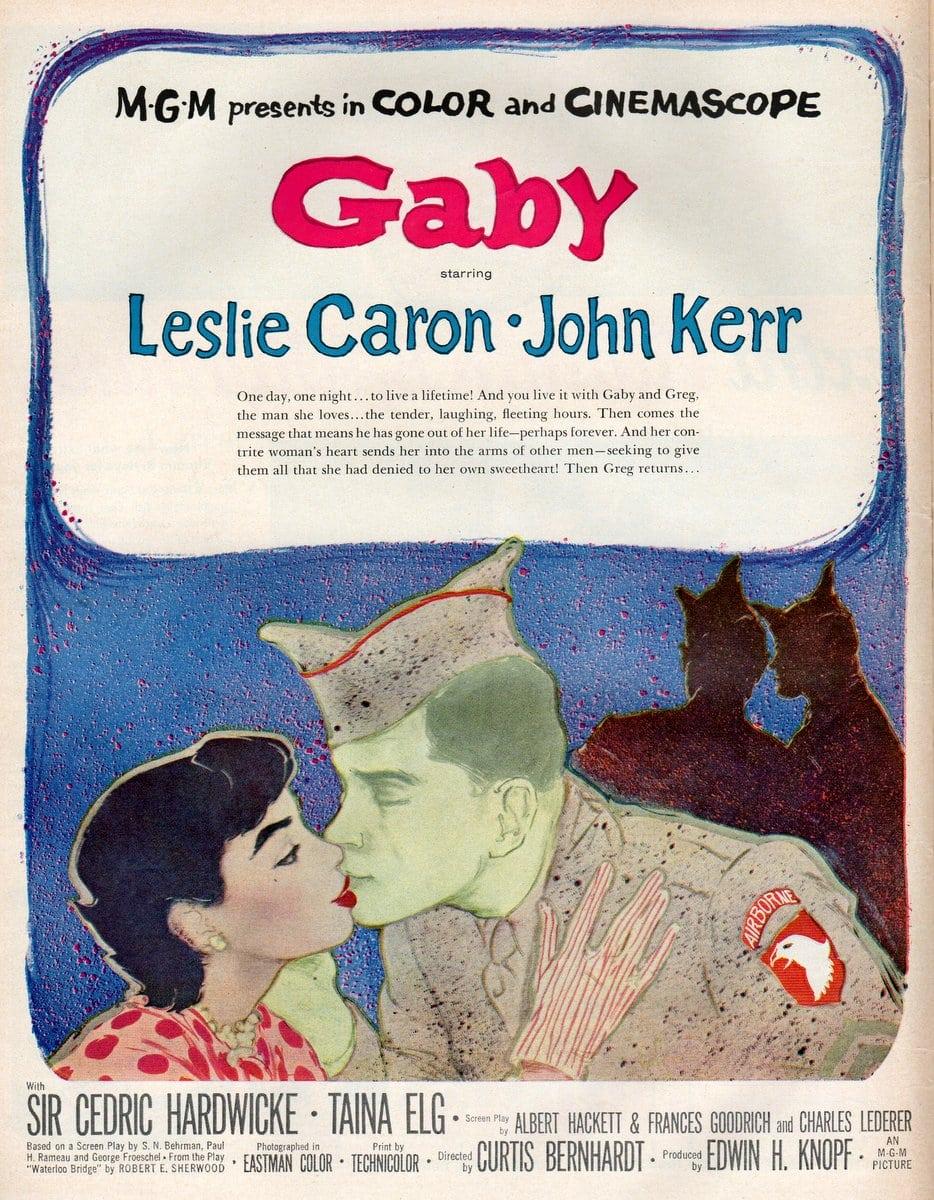 gaby-movie-leslie-caron-april-23-1956-life