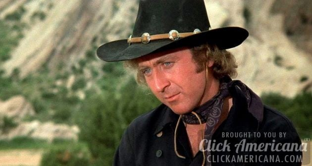 gene-wilder-blazing-saddles