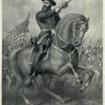 general-benjamin-harrison