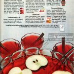 general-foods-christmas-recipes-dec-1979