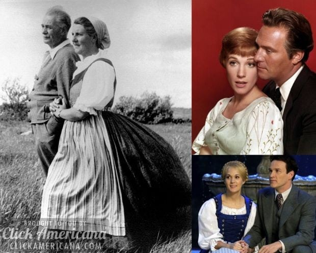 georg-maria-von-trapp-and-movie-tv-counterparts