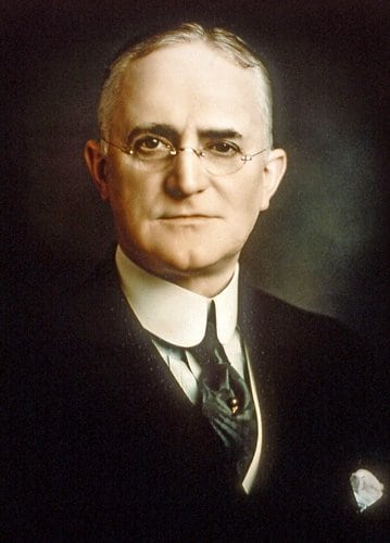 george eastman the man who brought photography