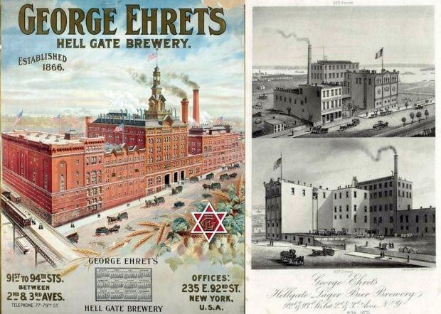 george-ehret-hell-gate-brewery