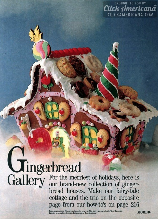 gingerbread-house-gallery-dec-1987 (1)