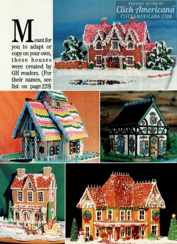 gingerbread-house-gallery-dec-1987 (2)