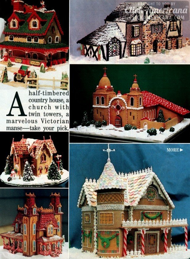 gingerbread-house-gallery-dec-1987 (3)