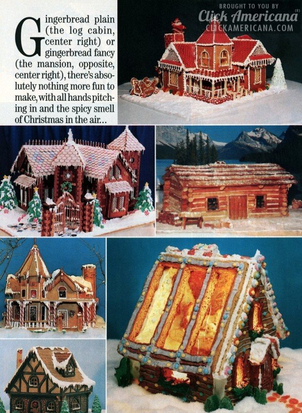 gingerbread-house-gallery-dec-1987 (4)