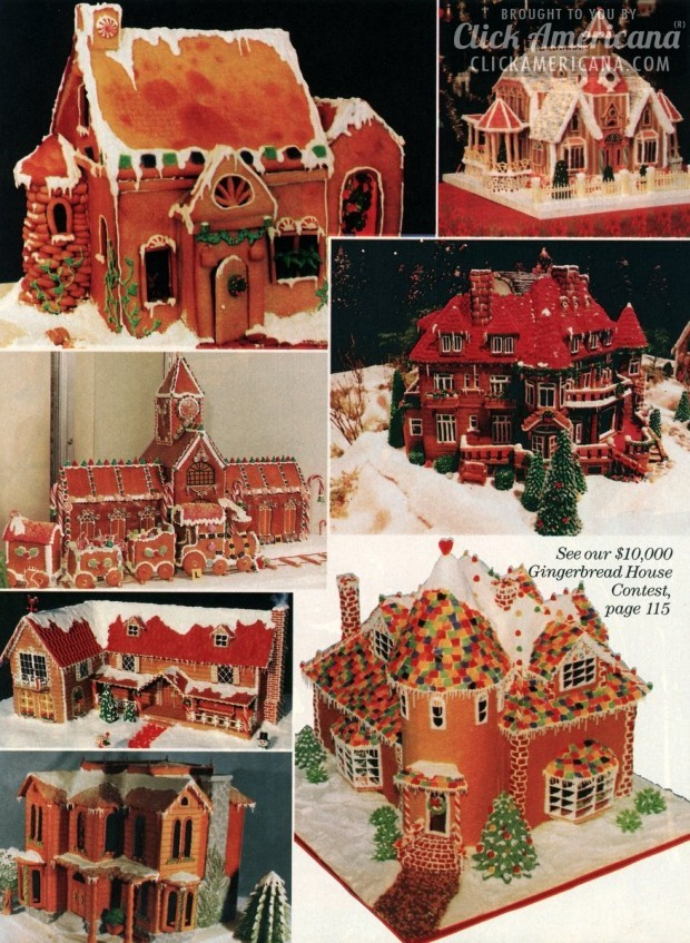 gingerbread-house-gallery-dec-1987 (5)
