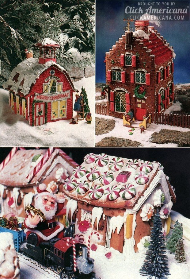 gingerbread-house-gallery-dec-1987 (6)