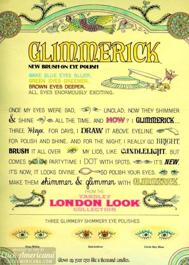 glimmerick-april-1967