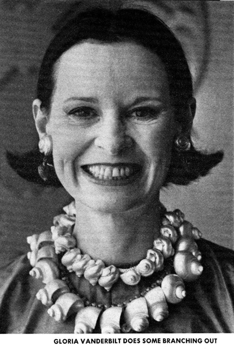 gloria-vanderbilt-time-1975