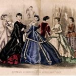 godeys-fashions-feb-1867