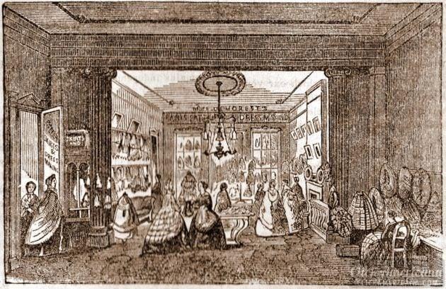 godeys-ladys-book-1862-dept-001