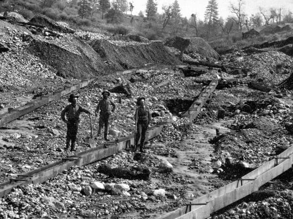The Gold Rush Of 1849 For Kids Gold-rush-1849-hangtown.jpg