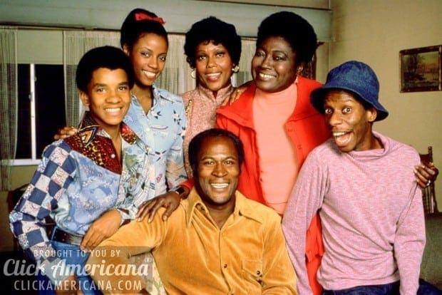 good-times-tv-show-cast