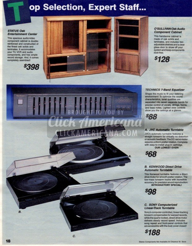 goodguys-tech-stereo-vcr-ad-april-1987 (11)