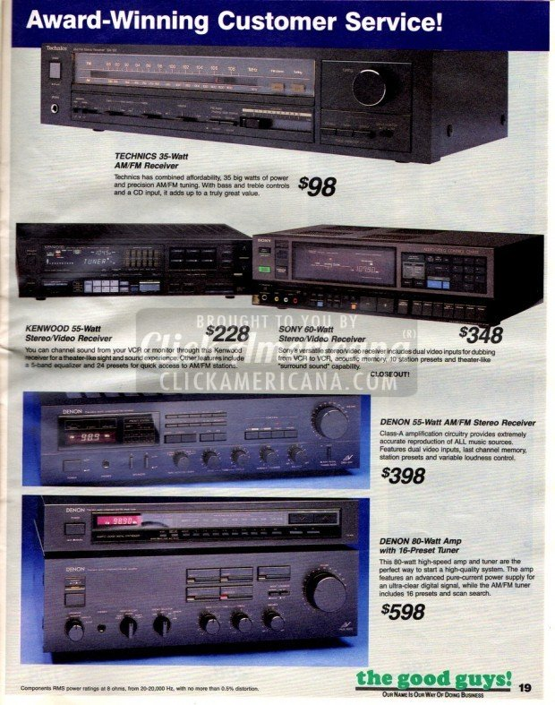goodguys-tech-stereo-vcr-ad-april-1987 (12)