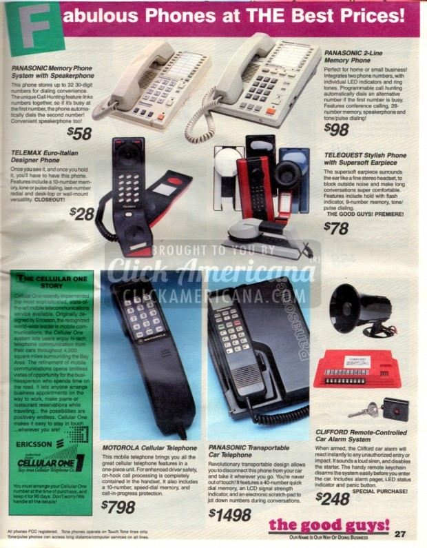 goodguys-tech-stereo-vcr-ad-april-1987 (15)