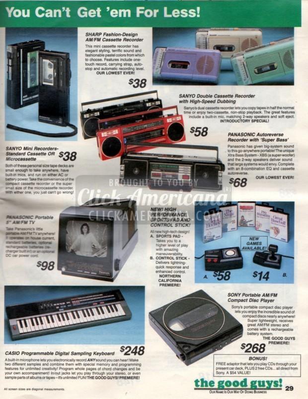 goodguys-tech-stereo-vcr-ad-april-1987 (17)