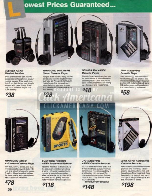 goodguys-tech-stereo-vcr-ad-april-1987 (18)