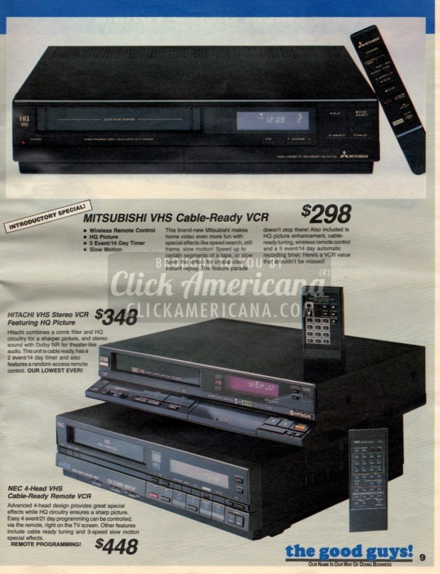 goodguys-tech-stereo-vcr-ad-april-1987 (7)