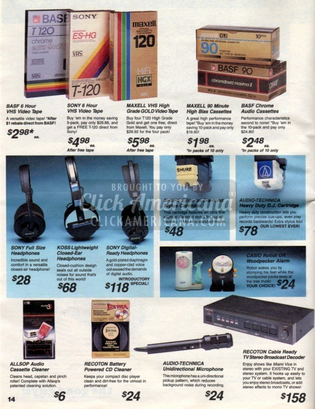 goodguys-tech-stereo-vcr-ad-april-1987 (9)