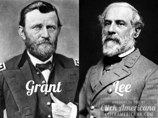 grant-lee-civil-war