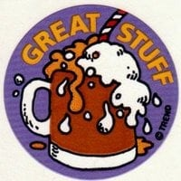 great-stuff-root-beer-retro-scratch-sniff-stickers