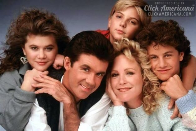 growing-pains-tv-show-alan-thicke
